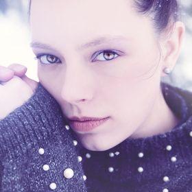 Priscillia Legrusley