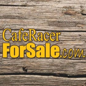 CafeRacerForSale.com