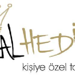 Kral Hediye