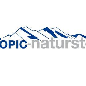 BioTopic GmbH Natursteine