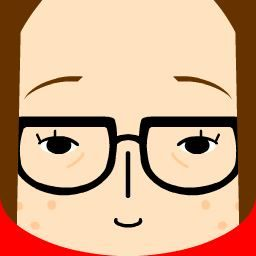 Pei Chun Chen Coo7127 On Pinterest