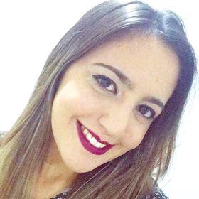 Thatiana Borba