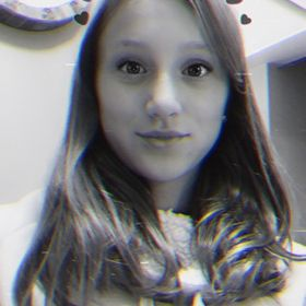 Natalie Good