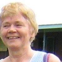 Salme Bugenhagen