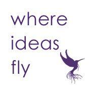 Hummingbird Creative Group