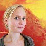 Cecilie Høgås