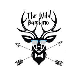 The Wild Bambino