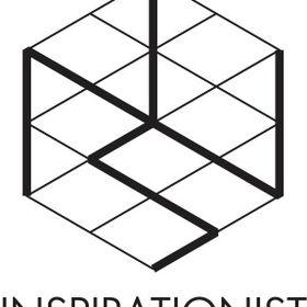 Inspirationist