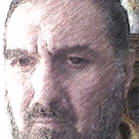 Mehmet Emre Özer