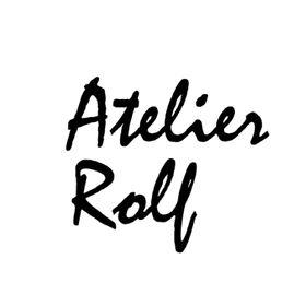 Atelier Rolf