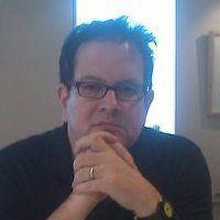 Matthew Greenfield