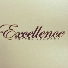 Excellence Luxury Travel