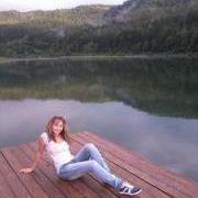 Alexandra Cristiana