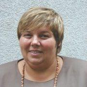 Dorothea Müller