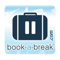 Book-A-Break.com