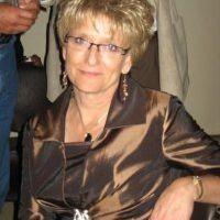 Kathy Yanko