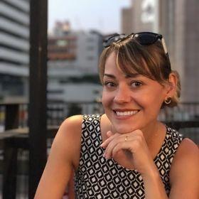 Veronika Fuetterer