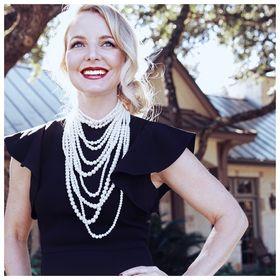 Erin Busbee | Busbee Style | Fashion Ideas for Busy Women