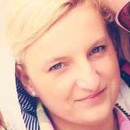 Kamila Kobyłecka