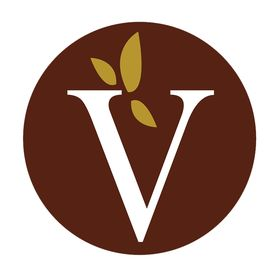 Vineworks | Fair Trade Fashion