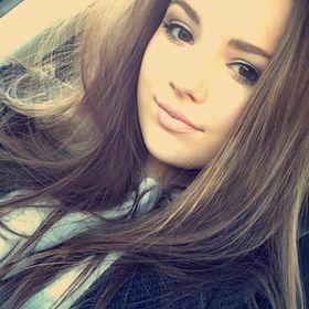 Rachel Gary