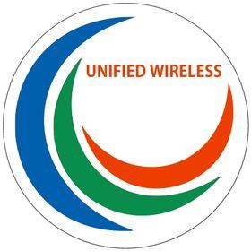 Unified Wireless Inc