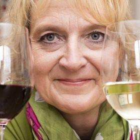 Weinbegleiter Ruhr