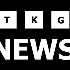 TKG News