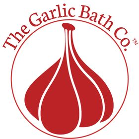 The Garlic Bath Co  (garlicbath) on Pinterest