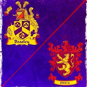 Beasley/Price