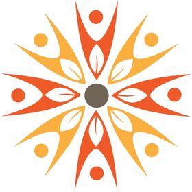Event Suppliers Network - Wedding / Event Blog + Ideas