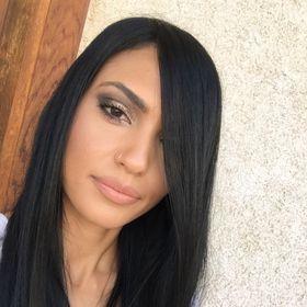 Niki Papadopoulou