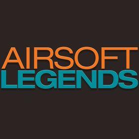 Airsoft-Legends