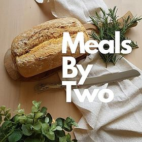 Meals By Two