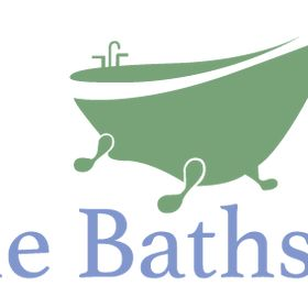 On Time Baths Express | Austin, TX