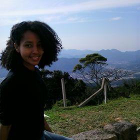 Laurenata A. L. Barbosa