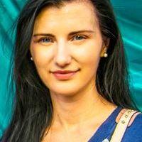 Cirnat-Zaharia Olga