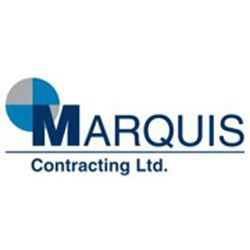 Marquis Railing Contracting Ltd.