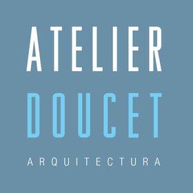 Atelier Doucet