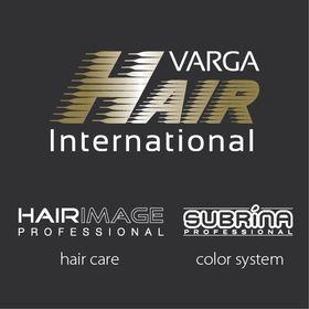 Varga Hair International