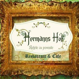 Hermanns Hof