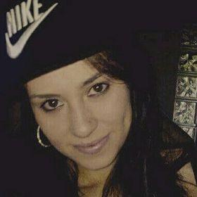 Nicole De Freitas