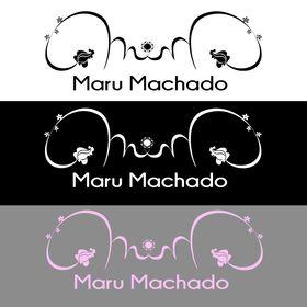 Maru Machado