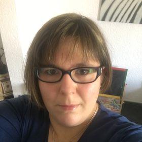 Fabienne Schmidt