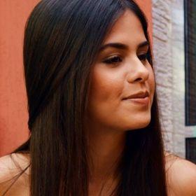 Camila Zo