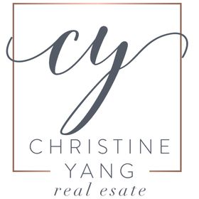 Christine Yang Real Estate