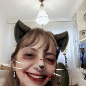 Carmen Regina Weyer Uint