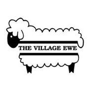 The Village Ewe