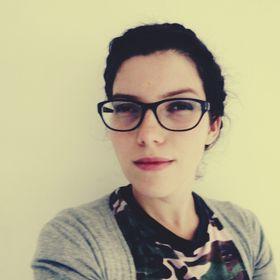 Dorothea Boloni