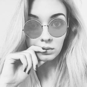 Alexandra Deppe